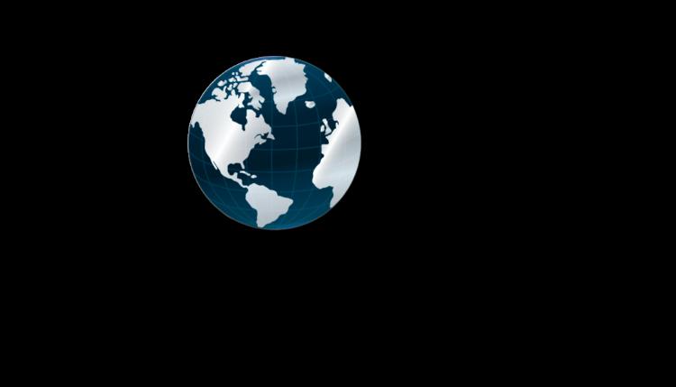 Hope Global Newnan