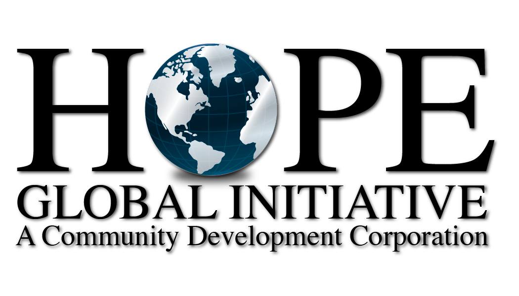 Hope Global Newnan